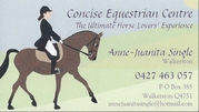horseback riding lesson gift certificate template. Black Bedroom Furniture Sets. Home Design Ideas