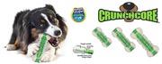 Buy Indestructible Dog Toys in Australia
